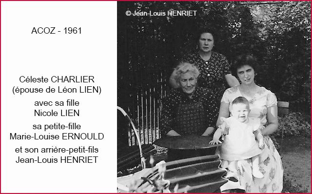 CELESTE CHARLIER 1961 640