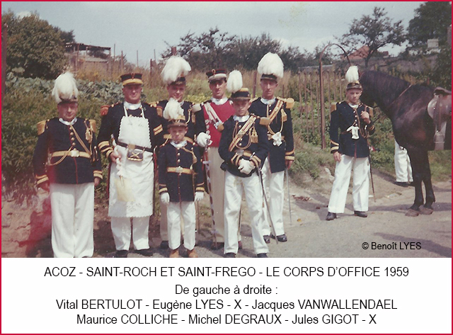 CORPS OFFICE 1959 640