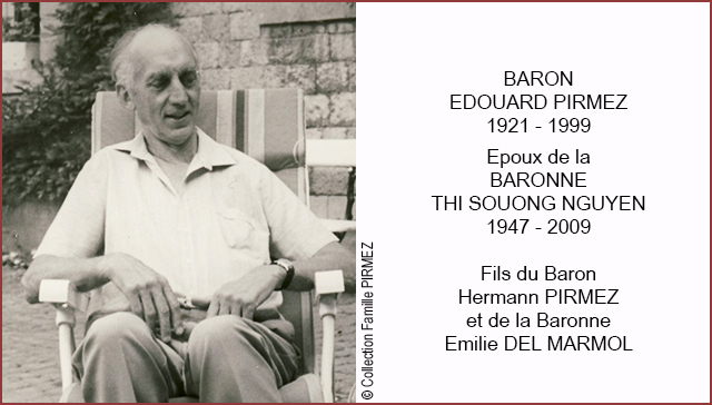 Edouard PIRMEZ 640