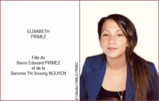 Elisabeth PIRMEZ 640