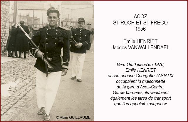 Emile HENRIET 1956 640