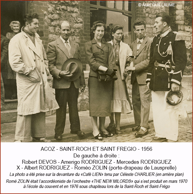 FAMILLE RODRIGUEZ 1956 640
