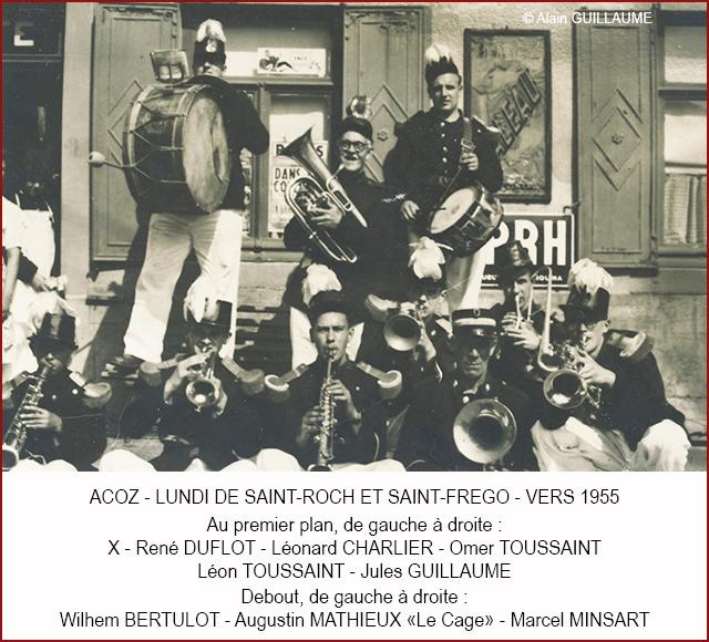 LUNDI ST-ROCH 1955 640