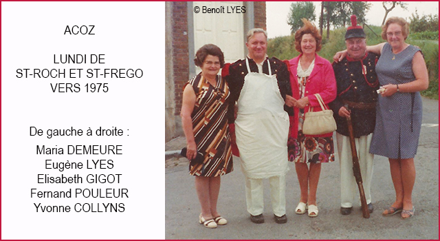 LUNDI ST-ROCH 1975 640