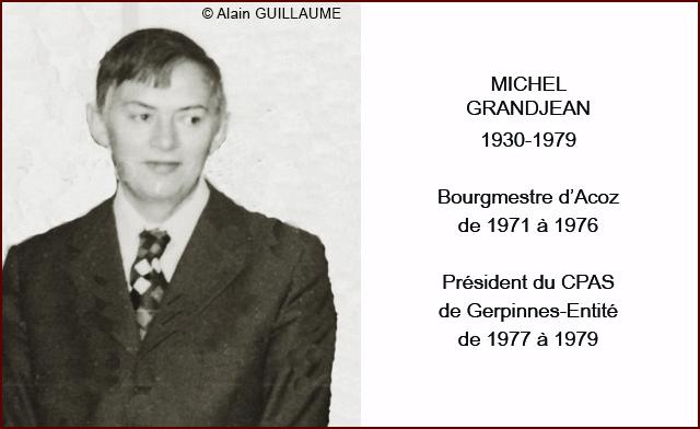 MICHEL GRANDJEAN 640