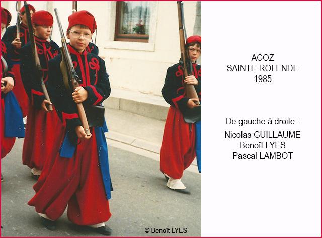 NICOLAS 1985 640