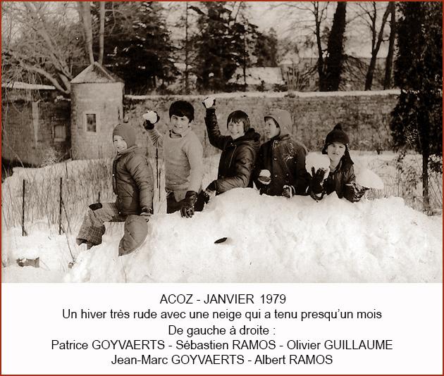 Olivier-1979