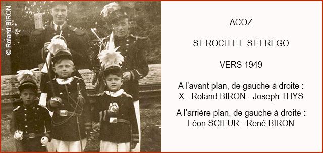 RENE BIRON LEON SCIEUR 640