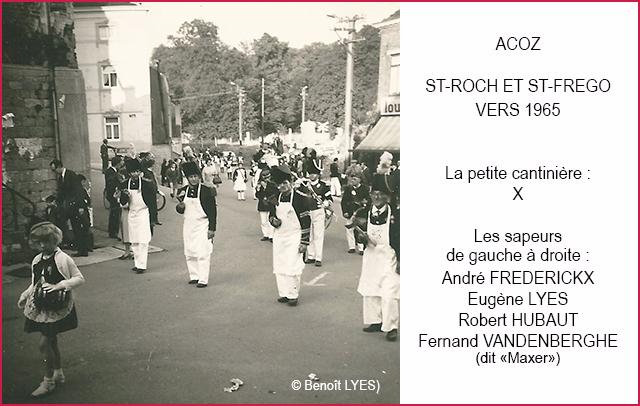 ST-ROCH VERS 1965 640