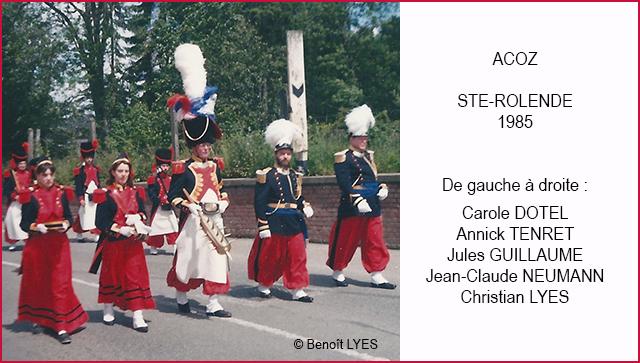 STE-ROLENDE 1985 640