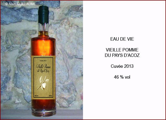 VIEILLE POMME D'ACOZ 640 2