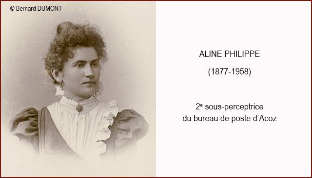 Aline PHILIPPE 640