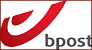 Bpost_2010_(logo) 320