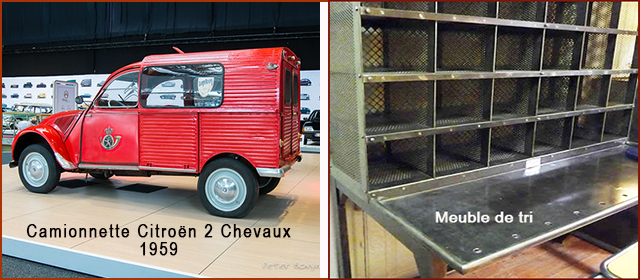 Camionnette 1959 640
