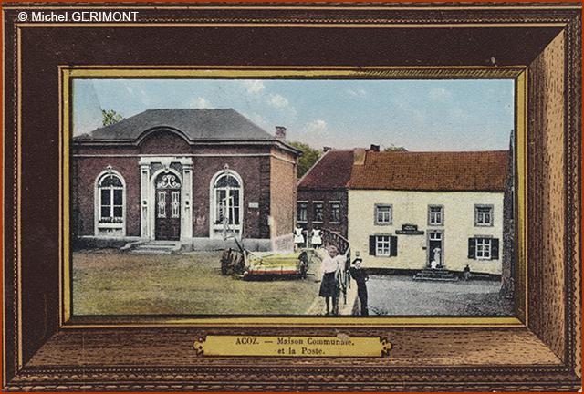Commune et poste 1910 640