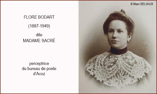 Flore Bodart 640