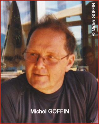 Michel GIFFIN 320x400