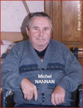 MICHEL NANNAN 320x420