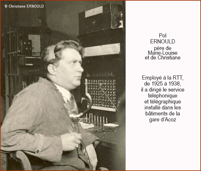 Paul ERNOULD 640