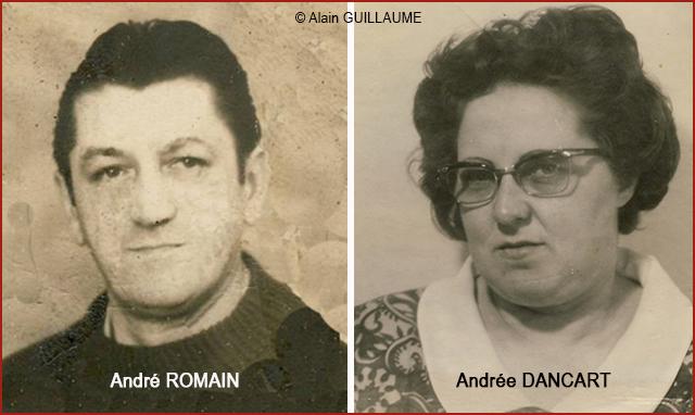André André ROMAIN 640