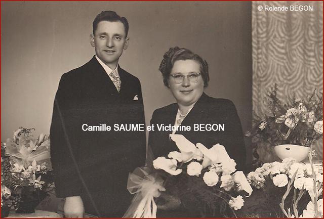 CAMILLE VICTORINE BEGON 640