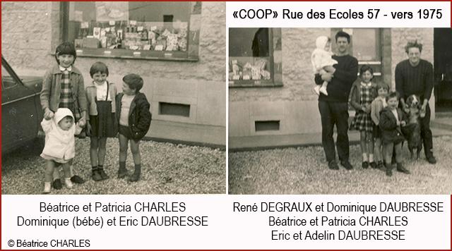 COOP VERS 1960 1 et 2 620