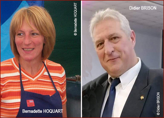 Didier Bernadette 640