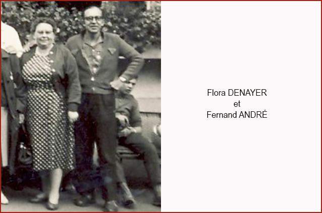 Fernand Flora ANDRE-DENAYER 640