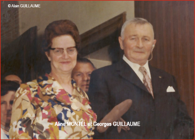 Georges-Aline 640