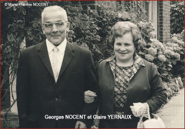 Georges Claire NOCENT-YERNAUX 640