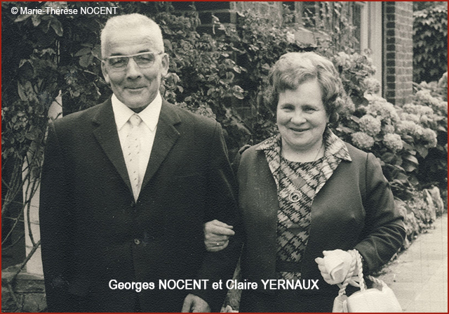 Georges Claire NOCENT-YERNAUX 640