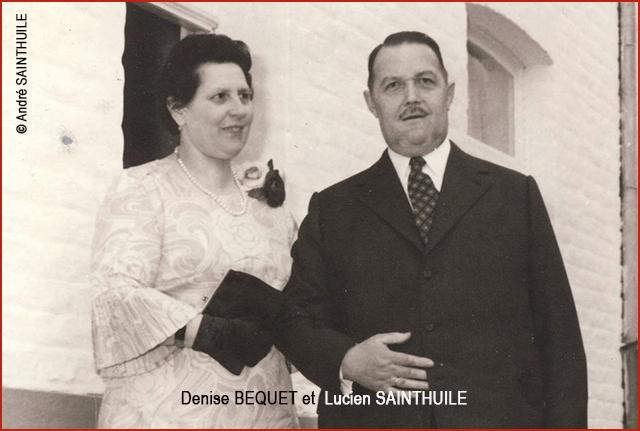 LUCIEN DENISE 640