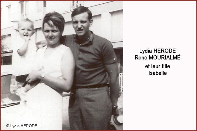 LYDIA RENE MOURIALME 640