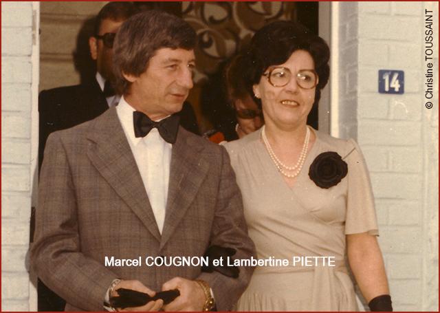 Marcel GOUGNON Lambertine PIETTE 640