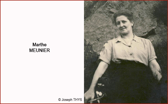 MARTHE MEUNIER 640