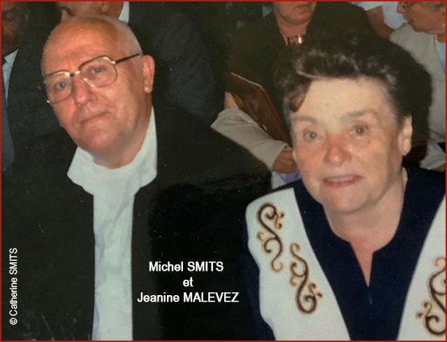 Michel Jeanine SMITS-MALEVEZ 640