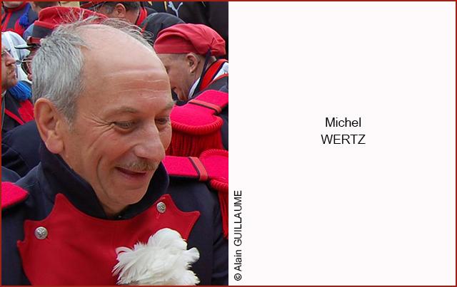 MICHEL WERTZ 640
