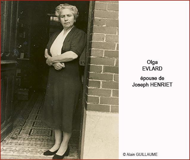 OLGA EVLARD (HENRIET) 640
