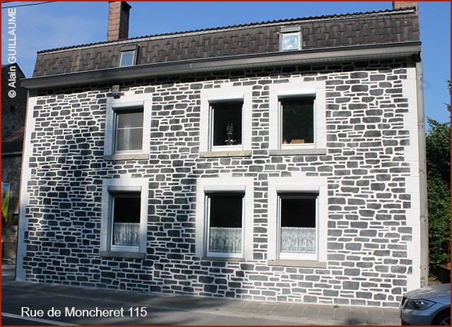 Rue de Moncheret 115 640