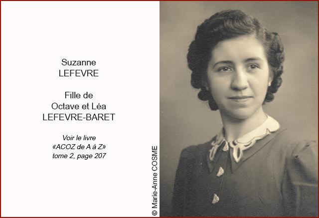 SUZANNE LEFEVRE 640