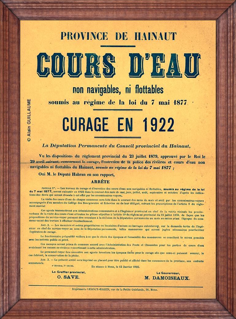 AF CURAGE CORS EAU 1922 640_InPixio