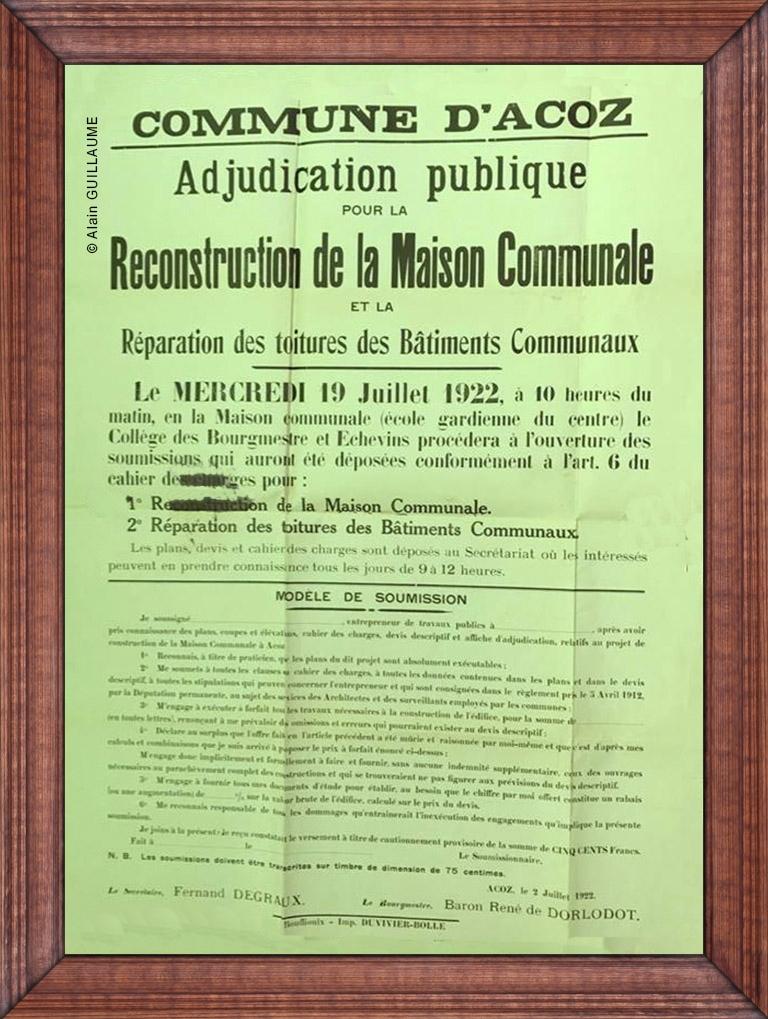 AF RECONSTRCT COMMUNE ACOZ 1922 640_InPixio