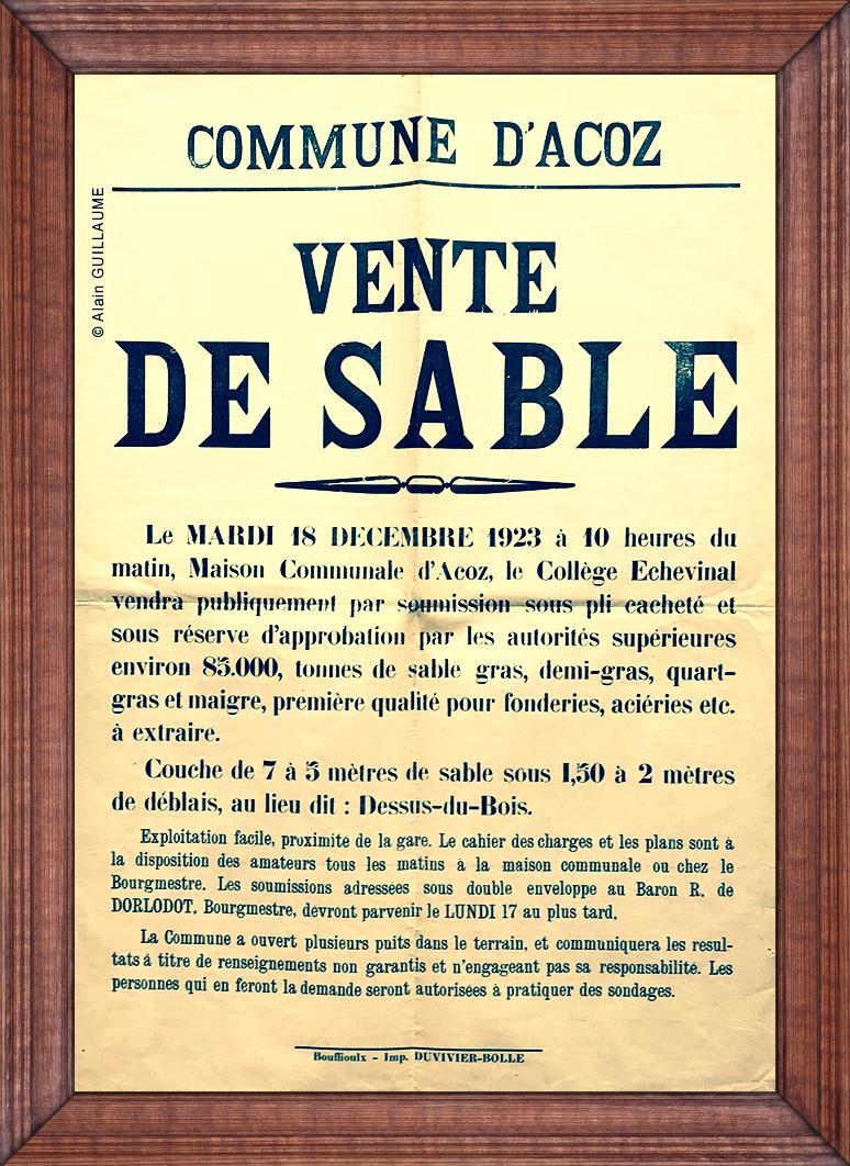 AF VENTE SABLE 1923 640_InPixio