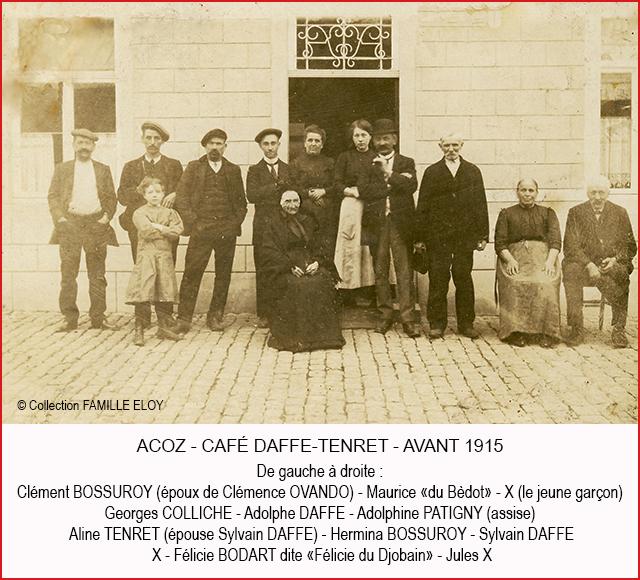 Café Daffe-Tenret avant 1915 640
