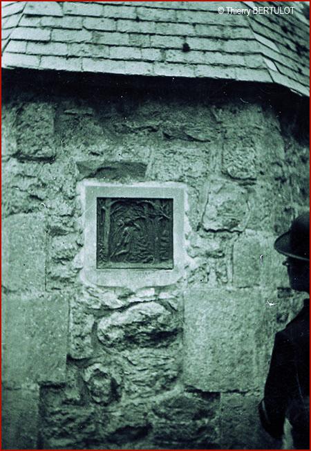 Arrière chapelle 450