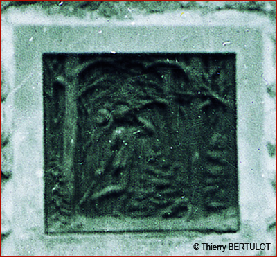 plaque chapelle zoom 400