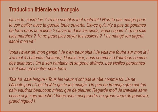 Traduction 640
