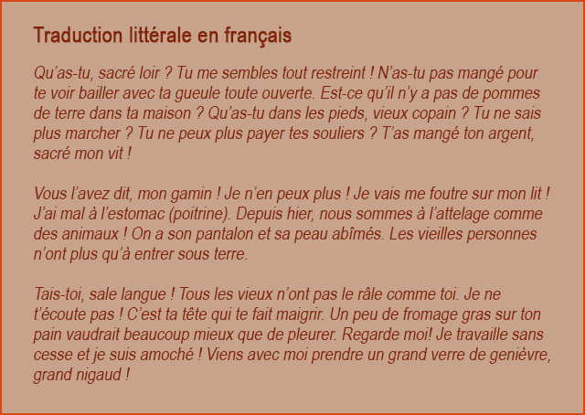 Traduction 640