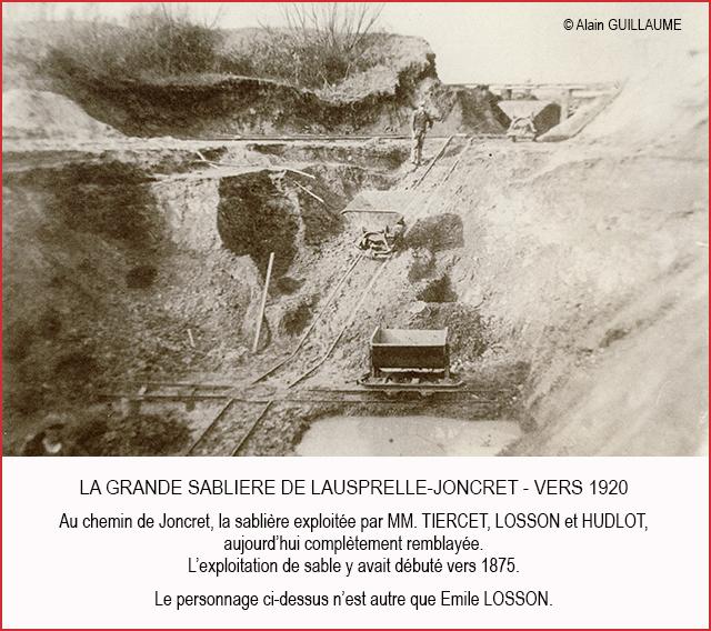 SABLIERE 1920 640