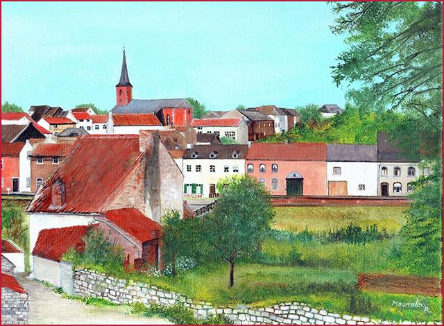 Peinture 1 R. Morialmé 640
